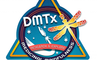 Welcome to the Extended-State DMT Research Newsletter of Medicinal Mindfulness