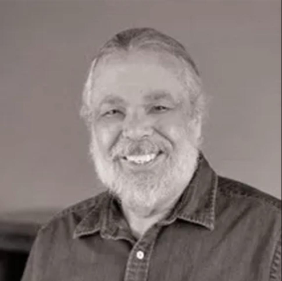 Dr. Joseph Cohen, D.O.