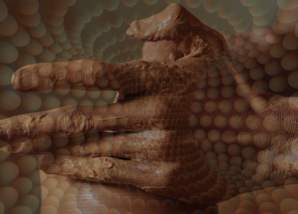 Art-based-psychedelic-integration
