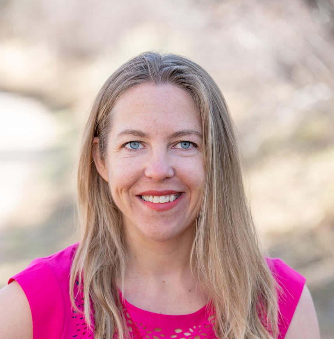 Martha Ann Hammel, MS, CNS