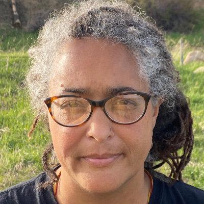 Emily Boeschenstein, MA, NLC